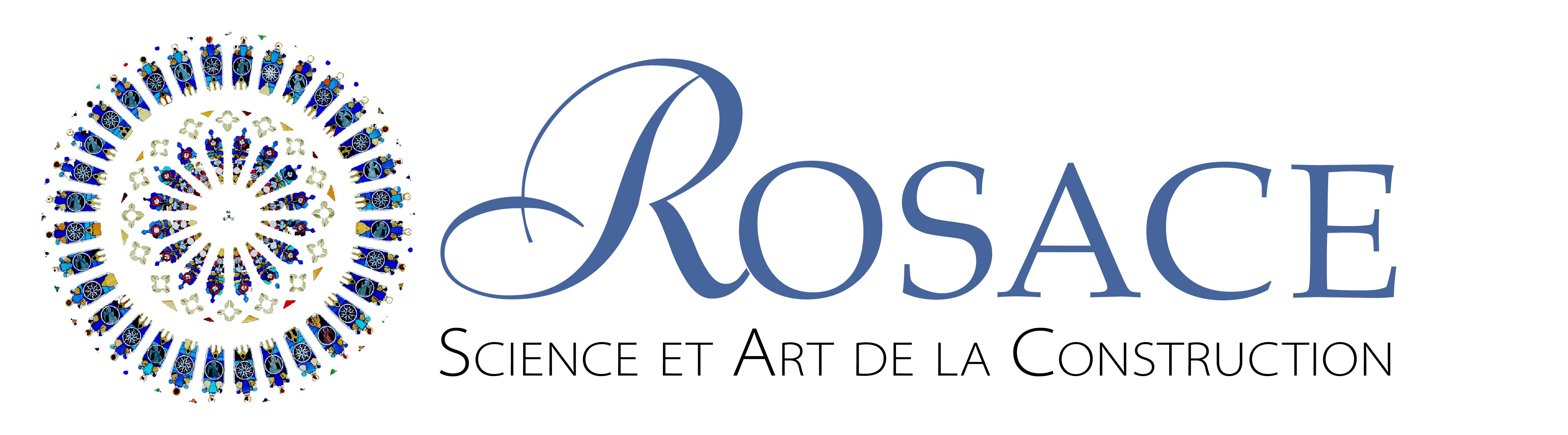 Rosace